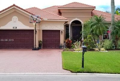 7423 NW 124th Ave Parkland FL 33076