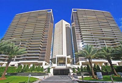 9703 Collins Avenue Bal Harbour FL 33154