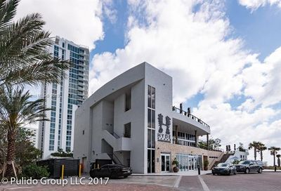 Address Withheld Hollywood FL 33019-3057
