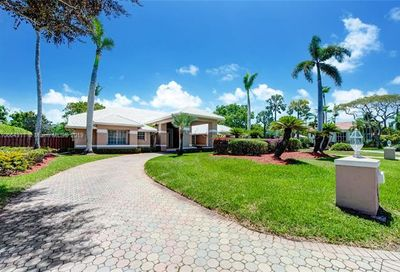 14063 SW 67th Pl Palmetto Bay FL 33158
