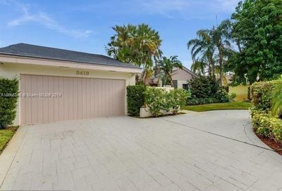 3419 N 31st Ter Hollywood FL 33021