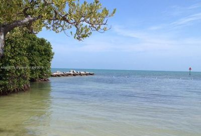 Address Withheld Other City - Keys/Islands/Caribbean FL 33070