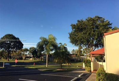 Address Withheld Palm Springs FL 33406