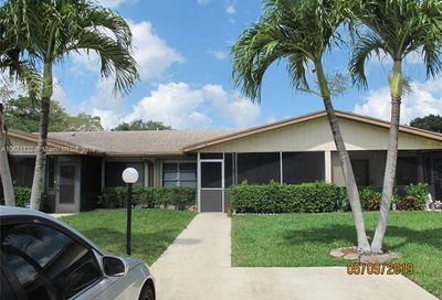 Address Withheld Delray Beach FL 33484