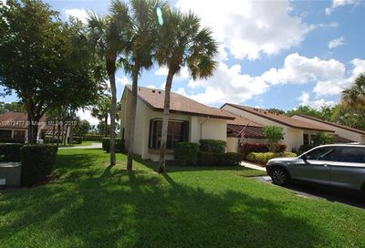 3742 English Ln Lake Worth FL 33467