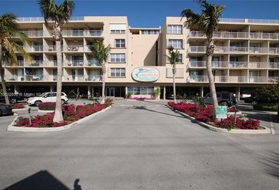 88500 Overseas Hwy Other City - Keys/Islands/Caribbean FL 33070