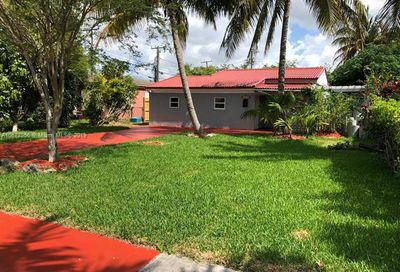 1939 NE 180th St North Miami Beach FL 33162