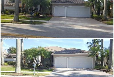 2569 Eagle Run Lane Weston FL 33327