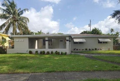 Address Withheld North Miami FL 33161