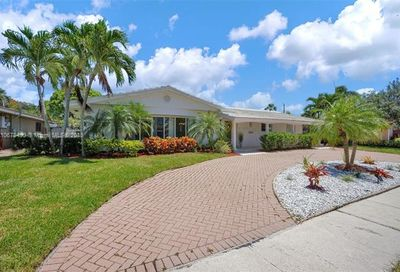 2152 NE 62nd Ct Fort Lauderdale FL 33308