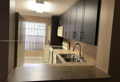 Address Withheld Pembroke Pines FL 33024