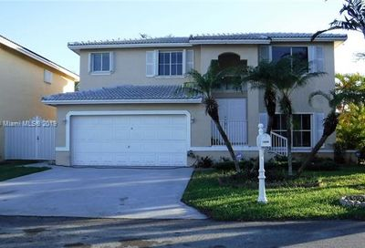 12098 SW 248th Ter Homestead FL 33032