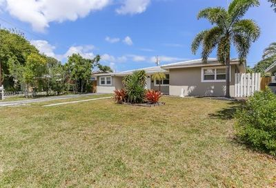 2918 NW 5th Ave Wilton Manors FL 33311