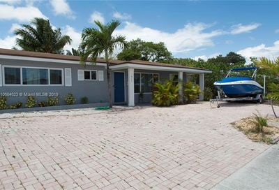 2909 NW 9th Ave Wilton Manors FL 33311