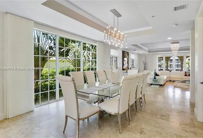 55 Isle Of Venice Dr Fort Lauderdale FL 33301