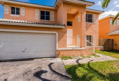 12132 SW 250th Ter Homestead FL 33032