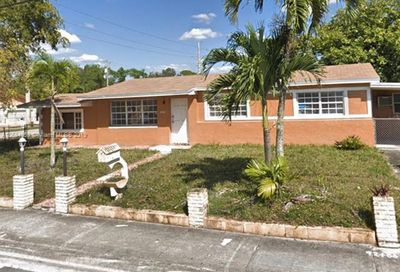 17821 NW 22nd Ave Miami Gardens FL 33056