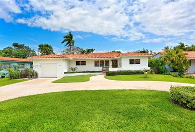 5741 SW 52nd Ter South Miami FL 33155