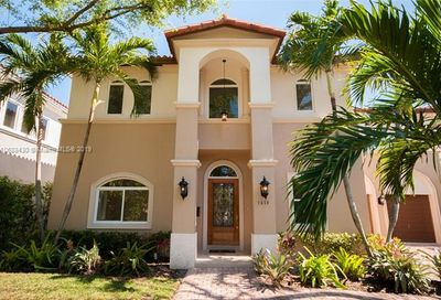1650 Micanopy Ave Coconut Grove FL 33133