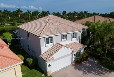3862 Falcon Ridge Cir Weston FL 33331