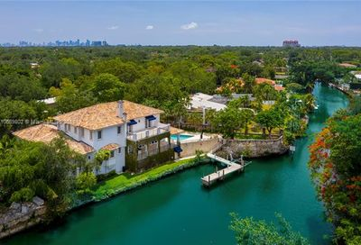 1224 Alfonso Ave Coral Gables FL 33146