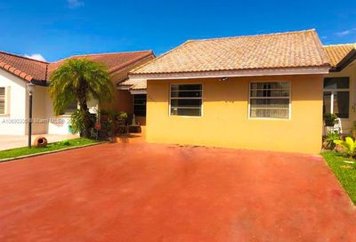 4846 SW 144th Ct Miami FL 33175