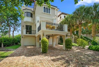 5860 Paradise Point Dr Palmetto Bay FL 33157