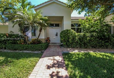 8440 SW 136th Ter Palmetto Bay FL 33158