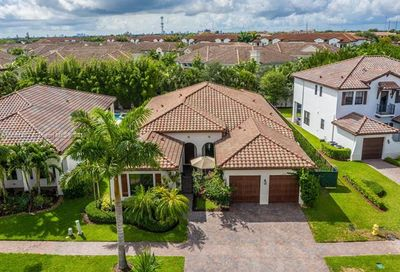2959 NW 82nd Ter Cooper City FL 33024