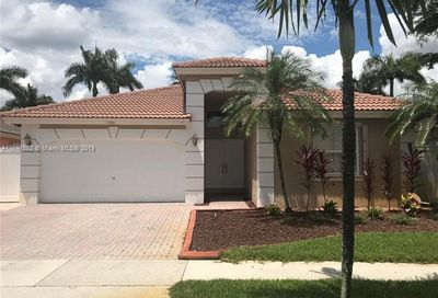 13081 SW 49th Ct Miramar FL 33027