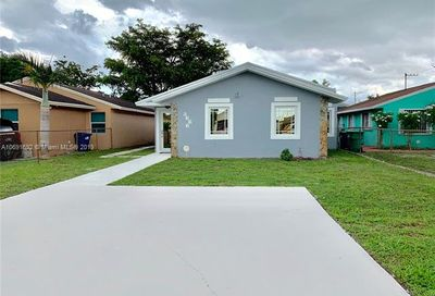 3666 NW 188th St Miami Gardens FL 33056