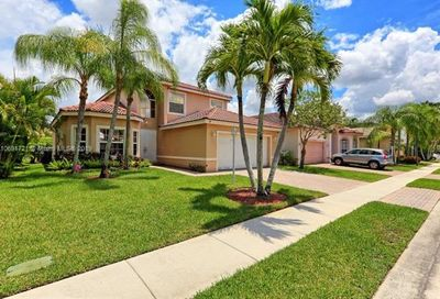 12025 NW 47th St Coral Springs FL 33076