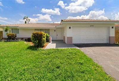 3797 NW 79th Ave Coral Springs FL 33065