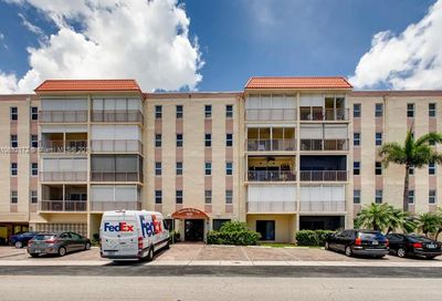 4629 Poinciana St Lauderdale By The Sea FL 33308
