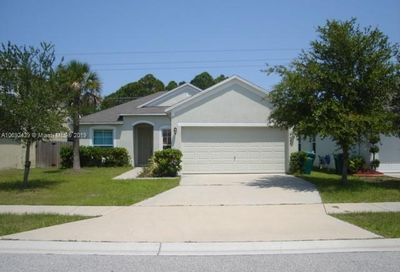 East Strawbridge Avenue Other City - In The State Of Florida FL 32901