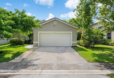 3213 NW 123rd Ave Coral Springs FL 33065
