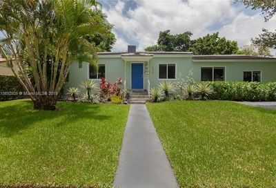 9338 NW 2nd Ave Miami Shores FL 33150