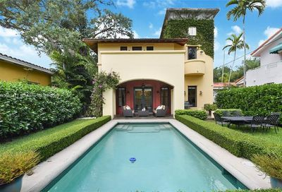 3411 Anderson Rd Coral Gables FL 33134