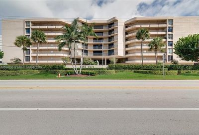 Address Withheld South Palm Beach FL 33480