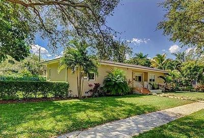 Address Withheld Miami Shores FL 33138