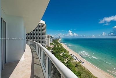 9601 Collins Ave Bal Harbour FL 33154