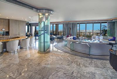 9999 Collins Ave Bal Harbour FL 33154
