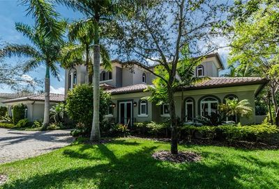 10300 SW 72nd Ave Pinecrest FL 33156