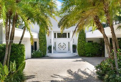 730 Harbor Dr Key Biscayne FL 33149