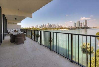 1000 Venetian Way Miami Beach FL 33139