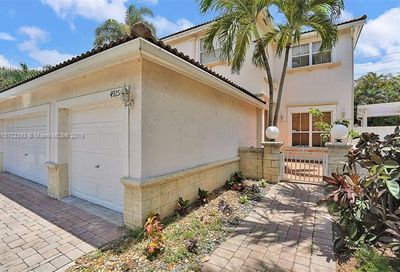 4925 SW 35th Ter Hollywood FL 33312