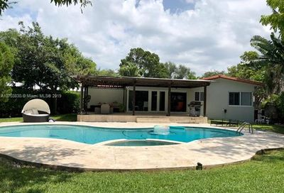 Address Withheld Miami Shores FL 33150