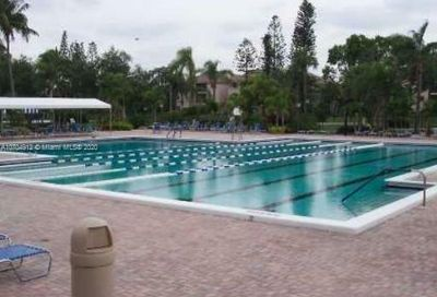 2653 NW 42nd Ave Coconut Creek FL 33066