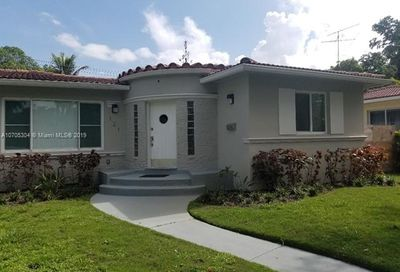 121 NE 96th St Miami Shores FL 33138