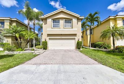 5332 NW 117th Ave Coral Springs FL 33076
